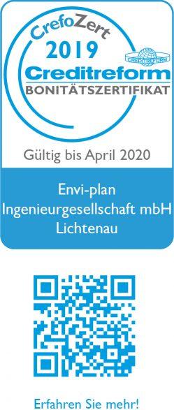 Weblogo_2017_4290040886_Envi-plan Ingenieurgesellschaft mbH