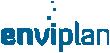 enviplan® Logo