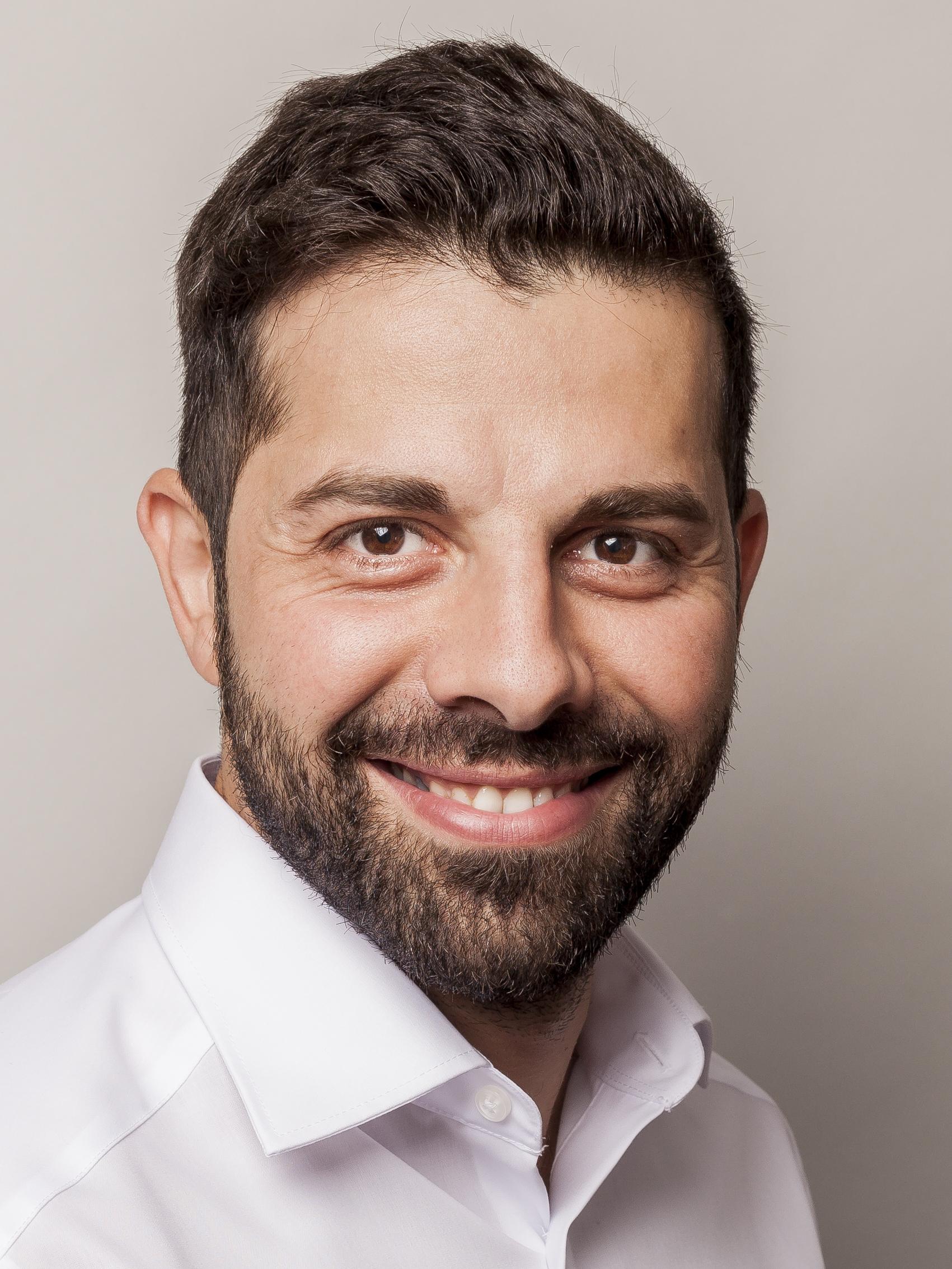 Alfio Corallo