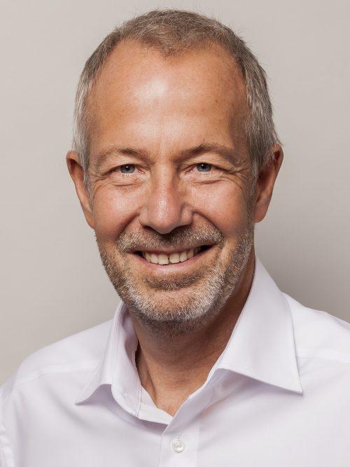 Roland Damann