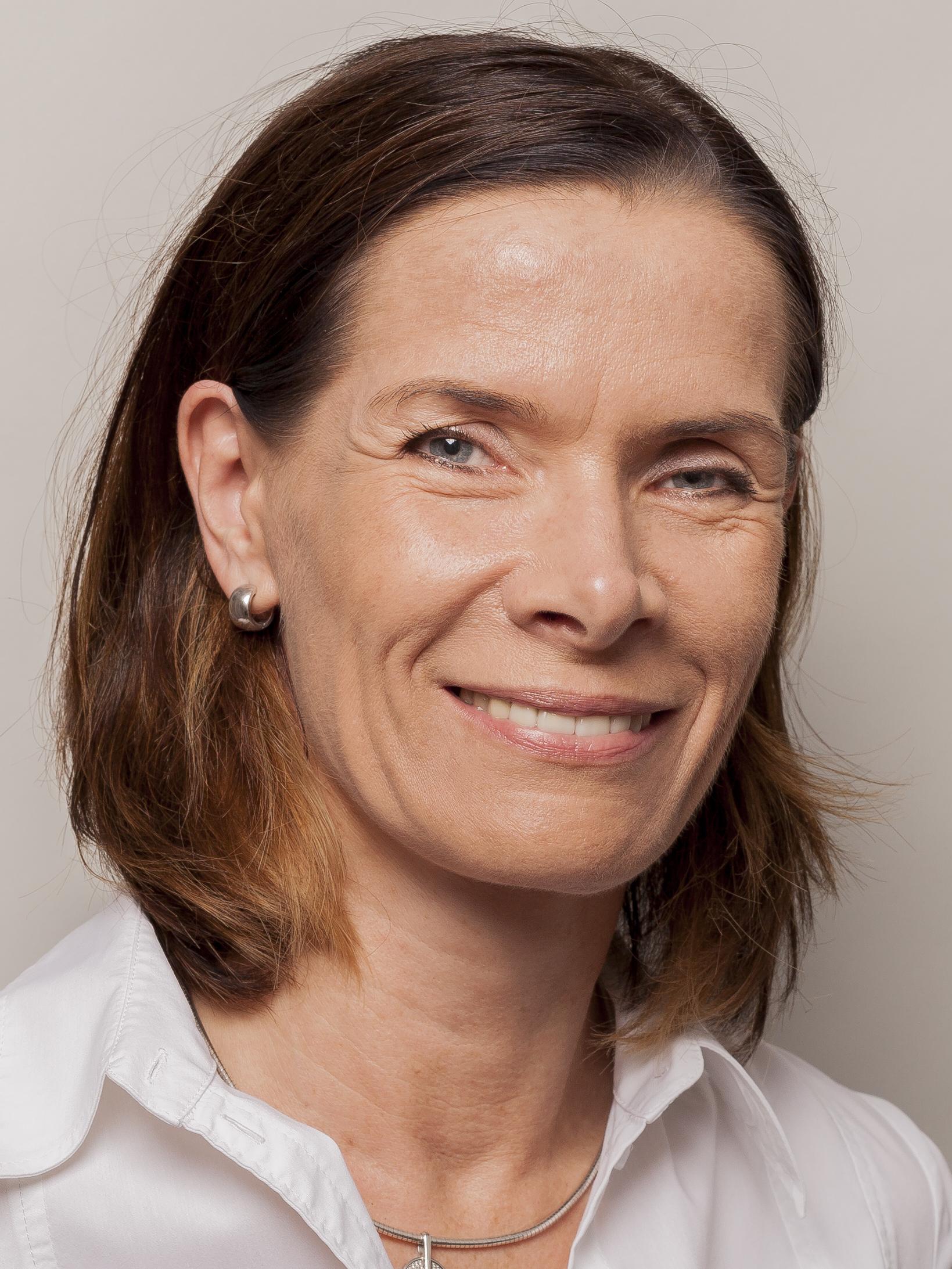 Heike Fischer