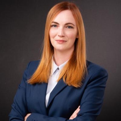 Eva Marie Jordan