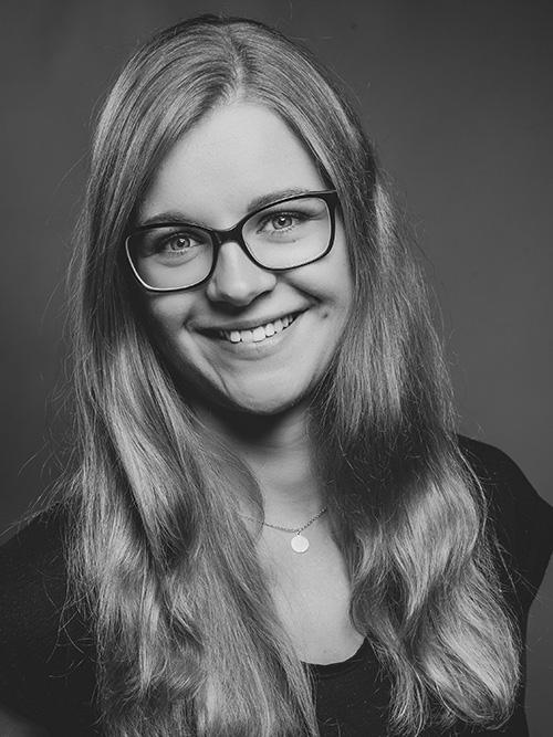 Lena Knoke