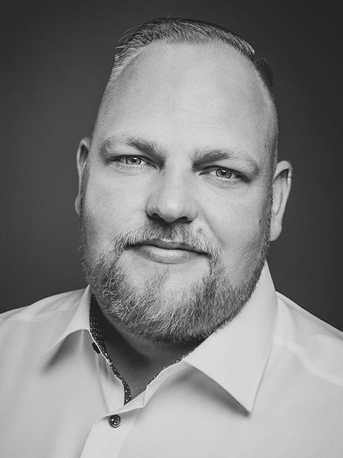 Mathias Kümper